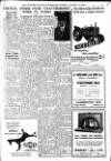 Coventry Evening Telegraph Tuesday 10 January 1950 Page 18