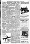 Coventry Evening Telegraph Tuesday 10 January 1950 Page 21