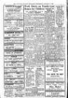 Coventry Evening Telegraph Wednesday 11 January 1950 Page 2