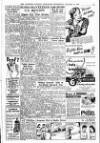 Coventry Evening Telegraph Wednesday 11 January 1950 Page 3