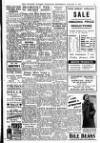 Coventry Evening Telegraph Wednesday 11 January 1950 Page 5