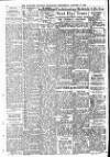 Coventry Evening Telegraph Wednesday 11 January 1950 Page 6