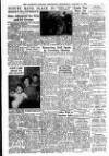 Coventry Evening Telegraph Wednesday 11 January 1950 Page 7