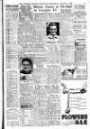 Coventry Evening Telegraph Wednesday 11 January 1950 Page 9