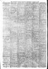 Coventry Evening Telegraph Wednesday 11 January 1950 Page 10