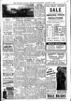 Coventry Evening Telegraph Wednesday 11 January 1950 Page 14