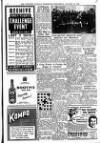 Coventry Evening Telegraph Wednesday 11 January 1950 Page 15