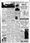 Coventry Evening Telegraph Wednesday 11 January 1950 Page 18