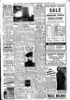 Coventry Evening Telegraph Wednesday 11 January 1950 Page 20