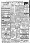 Coventry Evening Telegraph Friday 13 January 1950 Page 2