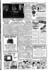 Coventry Evening Telegraph Friday 13 January 1950 Page 3