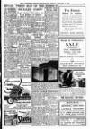 Coventry Evening Telegraph Friday 13 January 1950 Page 5