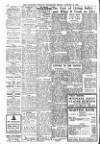 Coventry Evening Telegraph Friday 13 January 1950 Page 6