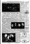 Coventry Evening Telegraph Friday 13 January 1950 Page 7