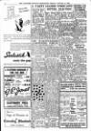 Coventry Evening Telegraph Friday 13 January 1950 Page 8