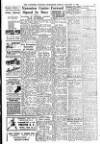 Coventry Evening Telegraph Friday 13 January 1950 Page 9
