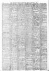 Coventry Evening Telegraph Friday 13 January 1950 Page 10