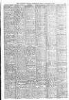 Coventry Evening Telegraph Friday 13 January 1950 Page 11