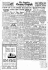 Coventry Evening Telegraph Friday 13 January 1950 Page 12