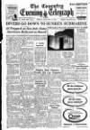 Coventry Evening Telegraph Friday 13 January 1950 Page 13