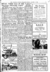 Coventry Evening Telegraph Friday 13 January 1950 Page 14