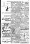 Coventry Evening Telegraph Friday 13 January 1950 Page 15