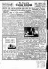 Coventry Evening Telegraph Friday 13 January 1950 Page 16