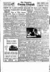 Coventry Evening Telegraph Friday 13 January 1950 Page 19