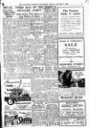 Coventry Evening Telegraph Friday 13 January 1950 Page 20