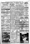 Coventry Evening Telegraph Saturday 14 January 1950 Page 2