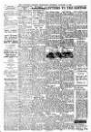 Coventry Evening Telegraph Saturday 14 January 1950 Page 4