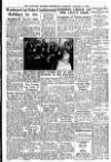 Coventry Evening Telegraph Saturday 14 January 1950 Page 5