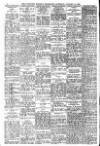 Coventry Evening Telegraph Saturday 14 January 1950 Page 6