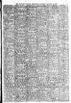 Coventry Evening Telegraph Saturday 14 January 1950 Page 7