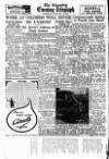 Coventry Evening Telegraph Saturday 14 January 1950 Page 8