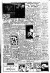 Coventry Evening Telegraph Saturday 14 January 1950 Page 11