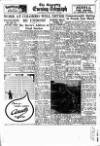 Coventry Evening Telegraph Saturday 14 January 1950 Page 12