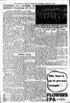 Coventry Evening Telegraph Saturday 14 January 1950 Page 14