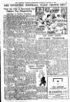 Coventry Evening Telegraph Saturday 14 January 1950 Page 15