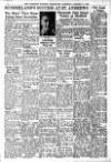 Coventry Evening Telegraph Saturday 14 January 1950 Page 16