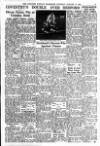Coventry Evening Telegraph Saturday 14 January 1950 Page 17
