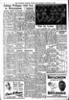 Coventry Evening Telegraph Saturday 14 January 1950 Page 18
