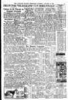 Coventry Evening Telegraph Saturday 14 January 1950 Page 19