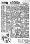 Coventry Evening Telegraph Saturday 14 January 1950 Page 20