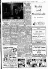 Coventry Evening Telegraph Monday 16 January 1950 Page 3