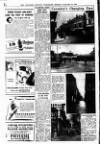 Coventry Evening Telegraph Monday 16 January 1950 Page 4