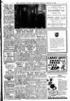 Coventry Evening Telegraph Monday 16 January 1950 Page 5