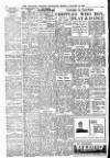Coventry Evening Telegraph Monday 16 January 1950 Page 6