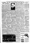 Coventry Evening Telegraph Monday 16 January 1950 Page 7