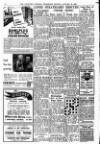 Coventry Evening Telegraph Monday 16 January 1950 Page 8